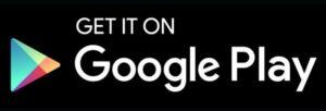 Link naar Google Play